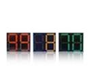 LED Countdown Timer (DJS-A-1)