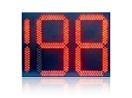 LED Countdown Timer (DJS-B-1)