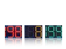 LED Countdown Timer (DJS-B-3)