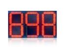 LED Countdown Timer (DJS-C-1)