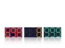 LED Countdown Timer (DJS-C-3)