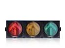 LED Traffic Light, LED Traffic Signal(FX300-3-3)