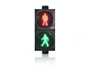 LED Pedestrian Light (RX200-3-3)