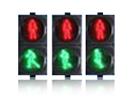 LED Pedestrian Light (RX300-3-D1A)