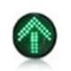 led-traffic-modules-fx300g