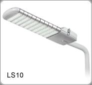 LED路灯, LS10