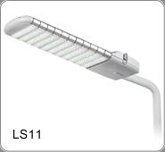 LED路灯, LS11