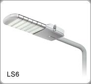 LED路灯, LS6