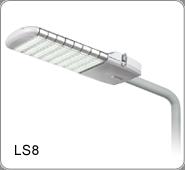 LED路灯, LS8