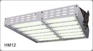 LED 隧道灯 HM12