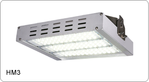 LED 隧道灯 HM3