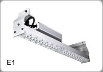SKD LED路灯部件 E1