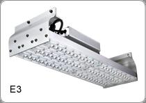 SKD LED路灯部件 E3