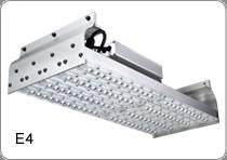 SKD LED路灯部件 E4