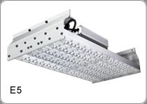 SKD LED路灯部件 E5