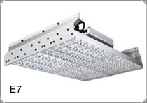 SKD LED路灯部件 E7