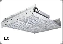 SKD LED路灯部件 E8