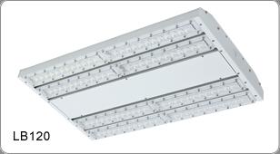 LED 隧道灯 LB120