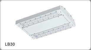 LED 隧道灯 LB30