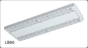 LED 隧道灯 LB60